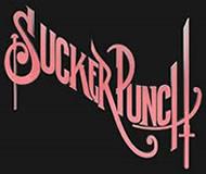 0a-sucker-punch