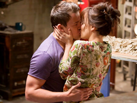 0a-the-vow