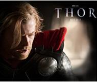 0a-thor
