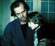 20_filmes_assustadores