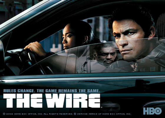 2_thewire