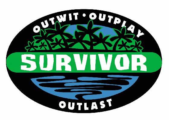 3_survivor