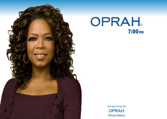 6_oprah