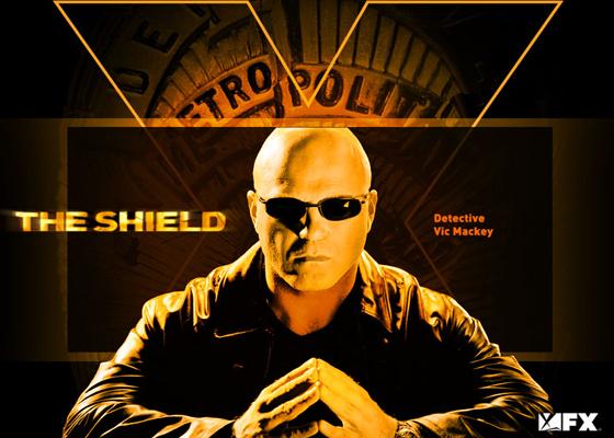 8_shield