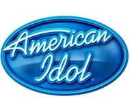 American_idol_logo_peq