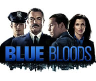 Blue-bloods-peq.jpg