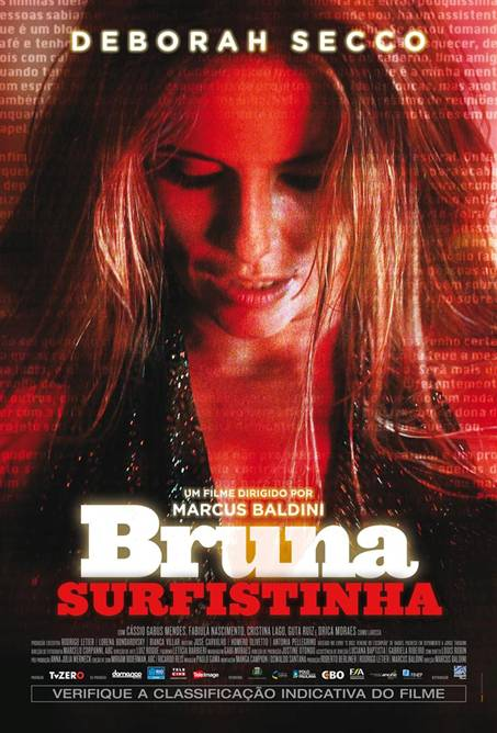 Bruna-surfistinha-poster-1.jpg