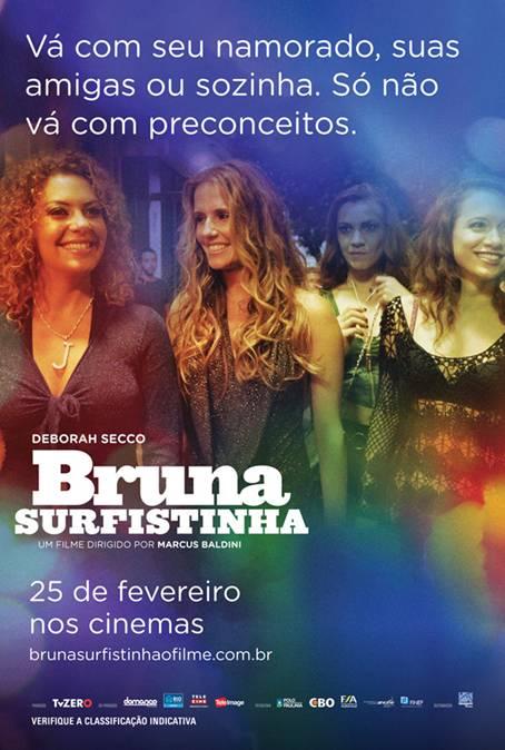 Bruna-surfistinha-poster-2.jpg