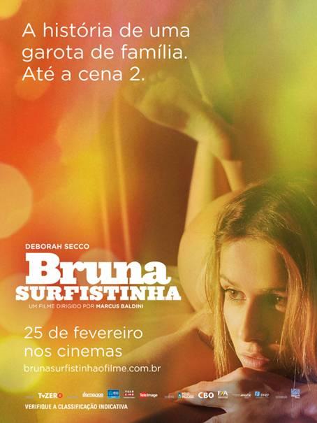 Bruna-surfistinha-poster-3.jpg