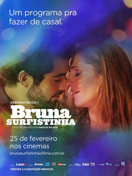 Bruna-surfistinha-poster-4.jpg