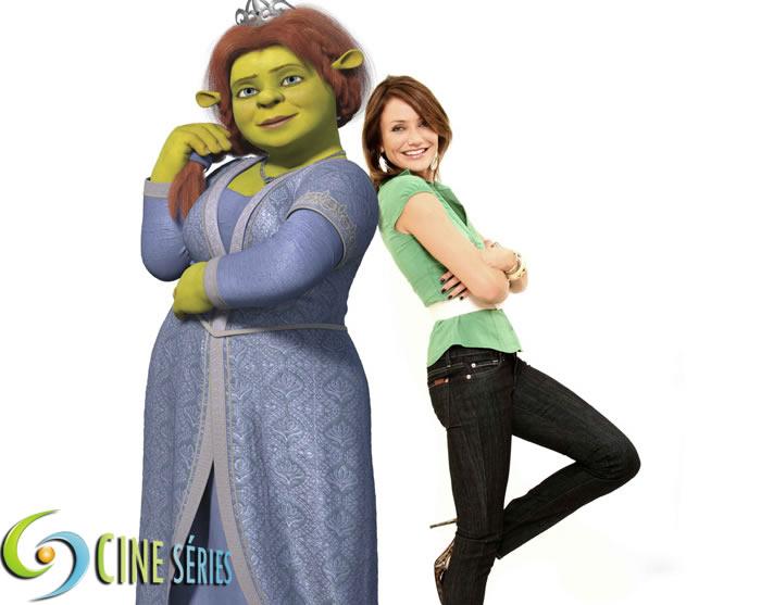 Cameron_Diaz_Shrek
