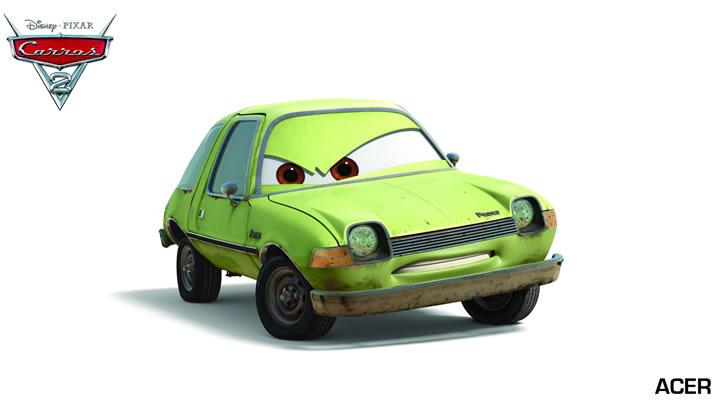 Carros-2-acer.jpgv