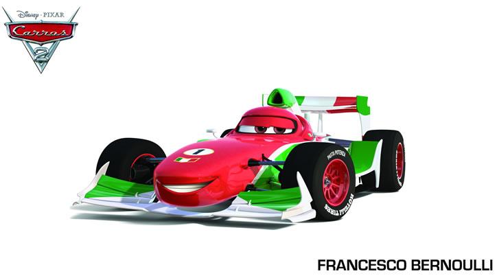 Carros-2-francesco-bernoulli.jpg
