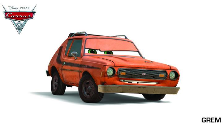 Carros-2-grem.jpg