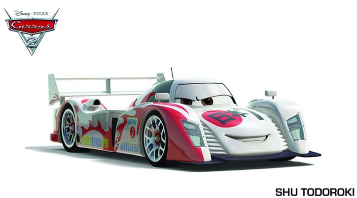 Carros-2-shu-todoroki.jpg