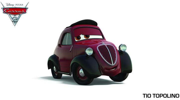 Carros-2-tio-topolino.jpg