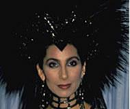 Cher_Oscar_1986_peq