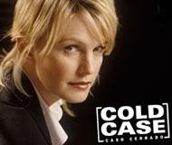 Cold_Case_peq