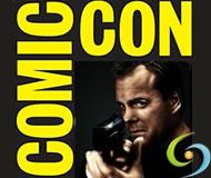 24_horas_Comic-con