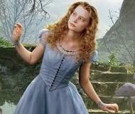 Alice_no_pais_das_maravilhas