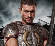 Andy_Whitfield