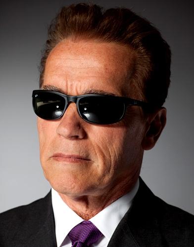 Arnold_Schwarzenegger_como_Exterminador_do_Futuro