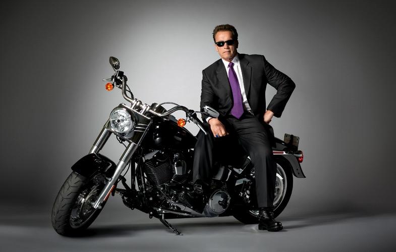 Arnold_Schwarzenegger_como_Exterminador_do_Futuro_1