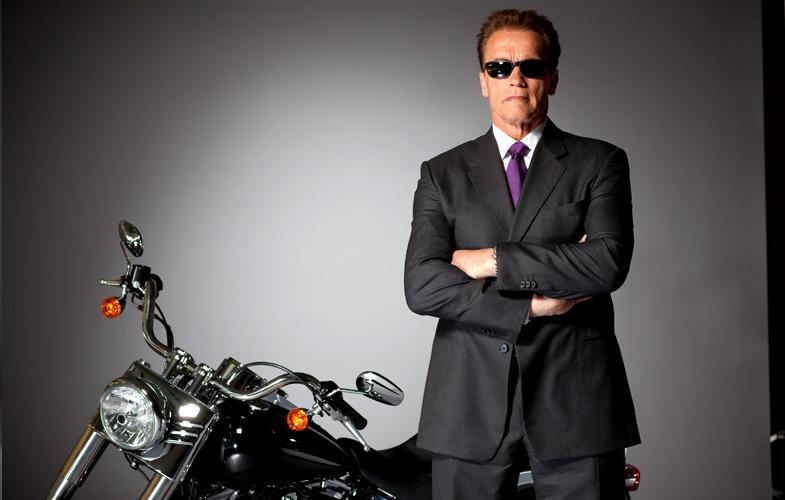 Arnold_Schwarzenegger_como_Exterminador_do_Futuro_2
