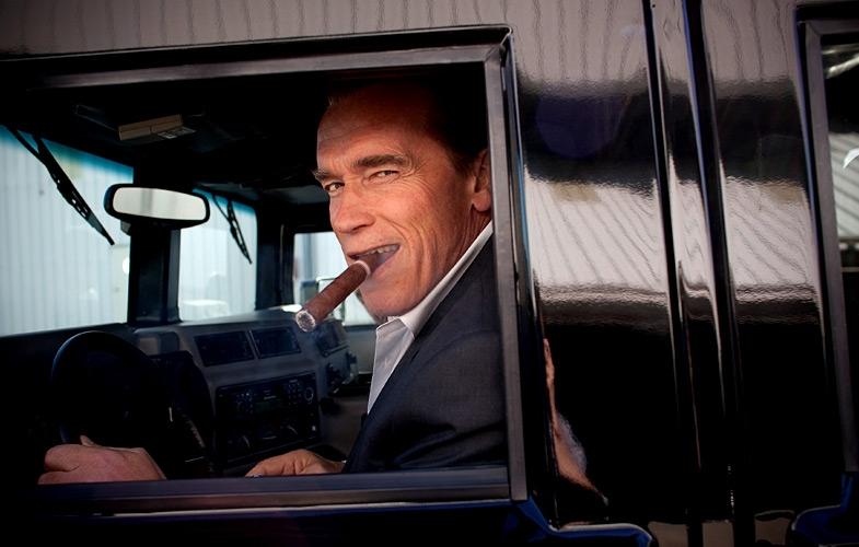 Arnold_Schwarzenegger_como_Exterminador_do_Futuro_3