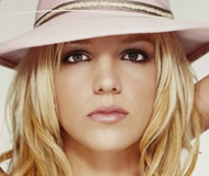 Britney_Spears_peq