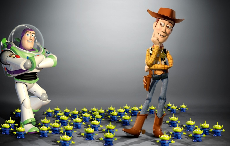 Buzz_Lightyear_e_Woody_em_Toy_Story