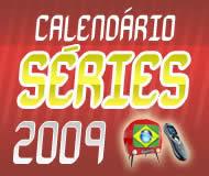 Calendario_series_brasil
