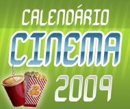 Calendrio_Cinema_2009