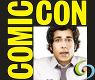 Chuck_Comic-con