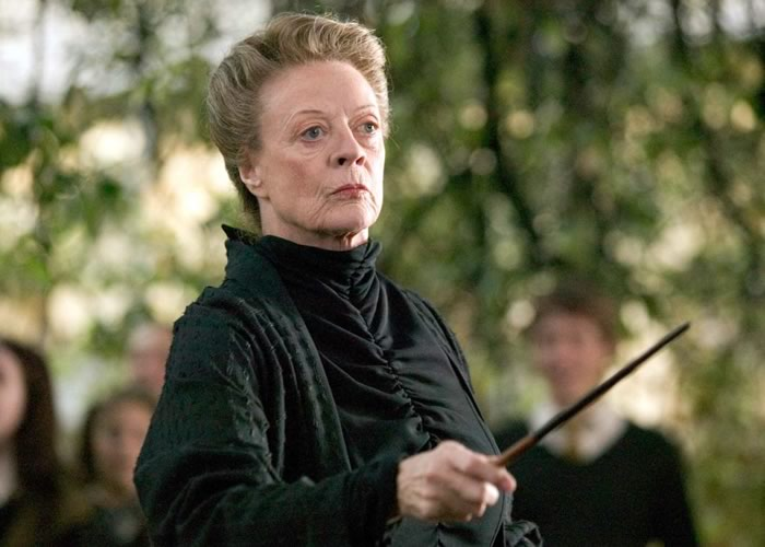 Dame_Maggie_Smith