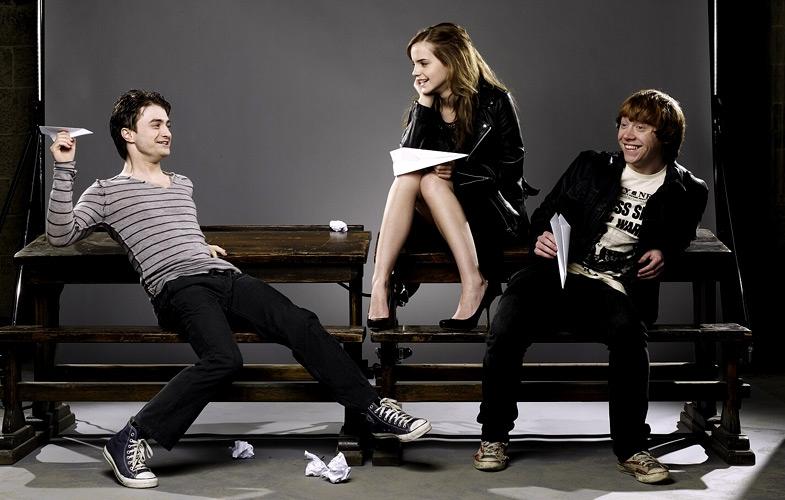 Daniel_Radcliffe_Emma_Watson_e_Rupert_Grint_em_Harry_Potter_1