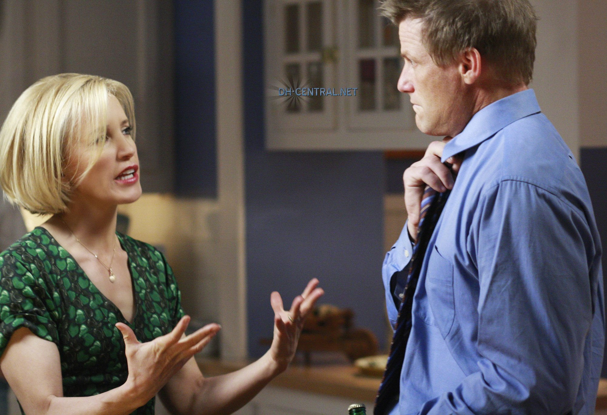 Desperate_Housewives_5.22c