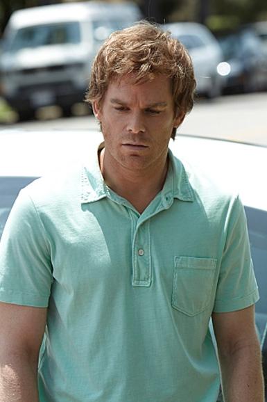 Dexter_fotos_5_temporada