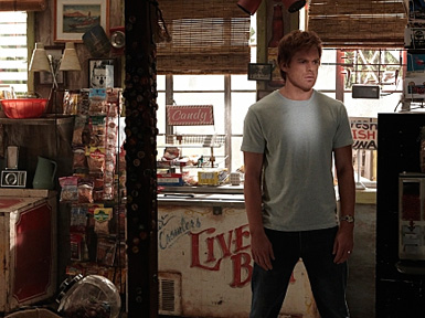 Dexter_fotos_5_temporada_1