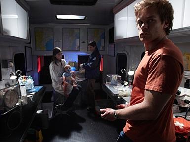 Dexter_fotos_5_temporada_10