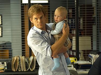 Dexter_fotos_5_temporada_4
