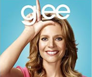 Glee_Terri