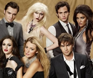 Gossip_Girl_elenco_3_temporada_dark