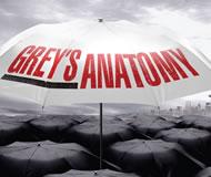Greys_Anatomy_6_temporada