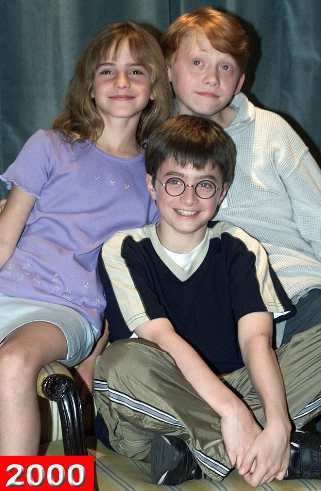Harry_Potter_2000