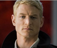 Jack_Chase_Philip_Winchester