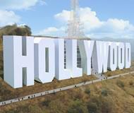 Letreiro_Hollywood_hotel_peq