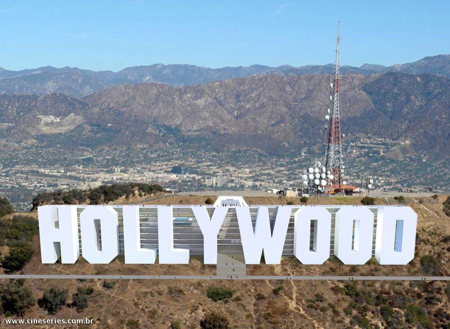 Letreiro_de_Hollywood_Hotel