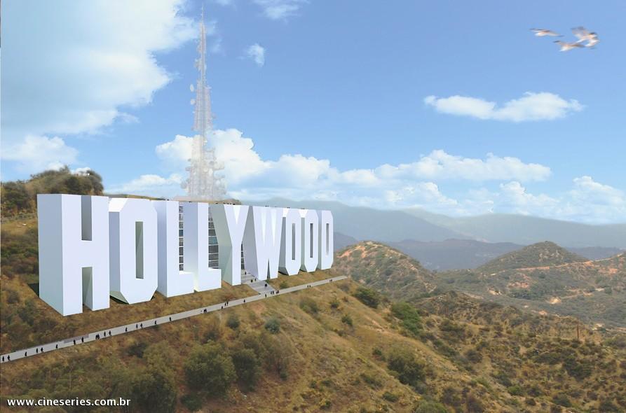 Letreiro_de_Hollywood_Hotel_d