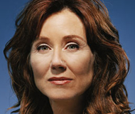Mary_Mcdonnell